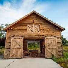 garage barn designs barn sliding garage doors design ideas 13420 garage barn designs barn sliding garage doors design ideas 13420 door ideas design