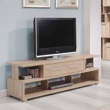 Living Room Furniture Tv Cabinet Apollo Tv Unit Furniture The Range Interior Pinterest Tv