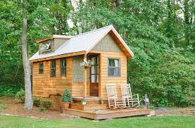 Tiny Homes California by Tiny Houses Builders Or By Trend Decoration Tremendous Affordable