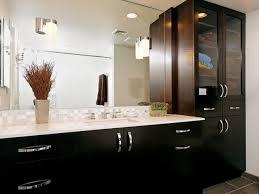 Linen Kitchen Cabinets Door Handles Cabinet Drawer Pulls Lotus Flower Ceramic Kitchen