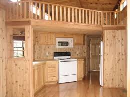 Manufactured Home Interiors 254 Best Mobile Home Images On Pinterest Mobile Homes