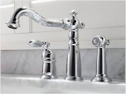 Home Depot Sink Faucets Kitchen Kitchen Home Depot Delta Kitchen Faucets Kitchen Faucet With