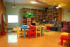 Ξενόγλωσσος Εκπαιδευτικός Οργανισμός Ρόζης | Νηπιαγωγείο Αγγλικής ...