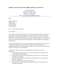 Fax Examples  example of fax cover letters   template  a cover     Edit