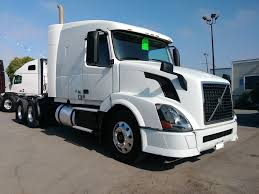 2013 volvo truck for sale volvo trucks for sale