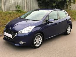 peugeot approved used used peugeot cars for sale in tonbridge kent motors co uk