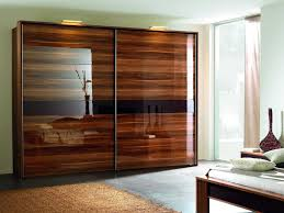 Home Decor Sliding Wardrobe Doors Tips U0026 Tricks Classy Modern Closet Doors For Luxury Home