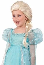 Frozen Halloween Costumes Adults Disney Frozen Deluxe Elsa Dress Costumes Disney Frozen