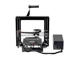 Home Design 3d V1 1 0 Apk by Maker Select 3d Printer V2 Monoprice Com