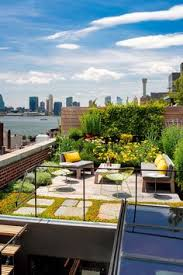 Rooftop Garden Ideas 20 Great Patio Ideas Beautiful Outdoor Seating Areas And Roof Top