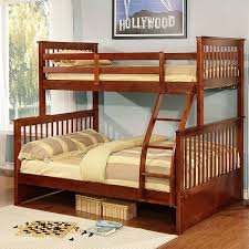 Coolest Bunk Beds 14 Of The Coolest Bunk Beds You Can Buy Today Family Handyman