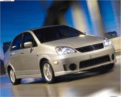 2004 suzuki aerio owners manual ebooks pdf download catalog cars