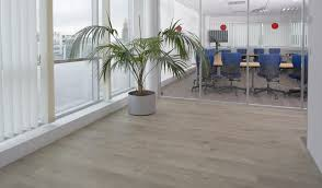 Commercial Kitchen Flooring Options by Tile Commercial Kitchen Floor Tile Decorating Idea Inexpensive