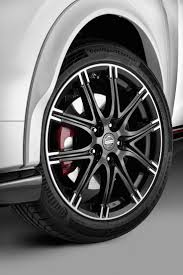 nissan juke york pa 81 best juke images on pinterest nissan juke dream cars and car