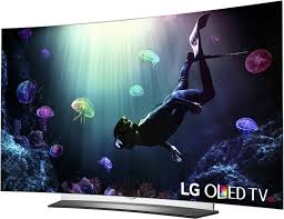 black friday samsung tv deals pre black friday 4k uhd deals from dell and amazon on samsung lg