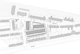 gallery of 30 senior housing bastiaan jongerius architecten 11
