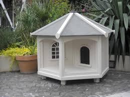 cat houses u003c www luxurypethomes co uk dogs u0026 cats