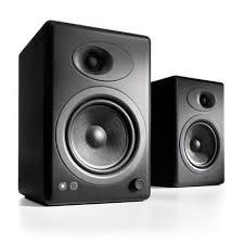 target black friday 98662 ncixdotcom 259 99 or 45 off kanto yu5 powered speakers w aptx