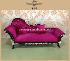 Chaise Lounge With Sofa Bed by Chaise Lounge Chaise Loung Sofa Bed Pink Velvet Chaise Lounge
