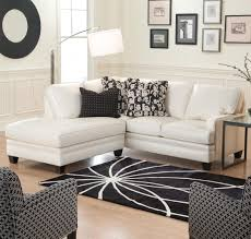furniture update your living space fashionably with gorgeous