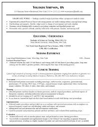 perfect resume example resume perfect resume sample perfect resume sample with pictures large size