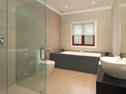bathroom ideas for tile bathroom design unique bathroom tile