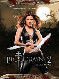 Thị Trấn Deliverance, Phim Hay, Phim Ma, Phim Hài, Phim Mới, Xem phim Online