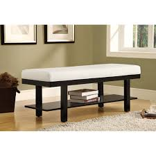 White Entryway Table by Bench For Entryway Ikea Entryway Bench Bench Satisfying Entryway