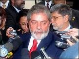 Lula diz que não vai fazer 'pirotecnia anti-cubana'