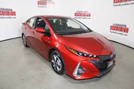 lexus escondido oil change coupons new 2017 toyota prius prime advanced hatchback in escondido