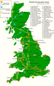 Map Of Ireland And England Top 25 Best Wales Map Ideas On Pinterest Map Of Wales Welsh