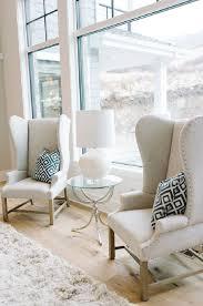 living room chairs living room chairs on sale fionaandersenphotography com