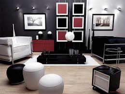 home interiors decorating ideas home interiors decorating ideas