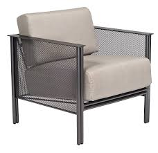 Beautiful Chairs by Decorating Remarkable Stunning Grey Chair And Beautiful Palm