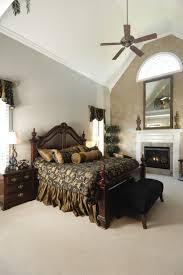ceiling interesting bedroom ceiling fans with lights bedroom