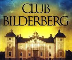 Συνδιάσκεψη της Λέσχης Μπίλντερμπεργκ...