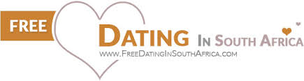 Search For other singles at Free Dating In South Africa