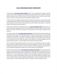 How To Write A College Narrative Essay Narrative Essay Sample College Narrative Essay Example College Personal