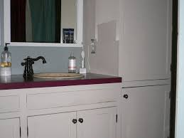 bathroom vanities awesome bathroom vanity ideas and with linen