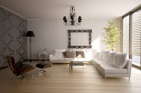 Home Design Plans As Per Vastu Shastra Plan And Design Your Home Interior According To Vastushastra
