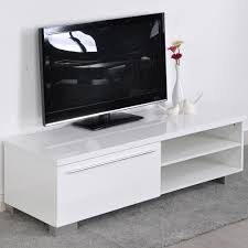 Living Room Furniture Tv Cabinet Online Get Cheap Furniture Tv Stand Aliexpress Com Alibaba Group
