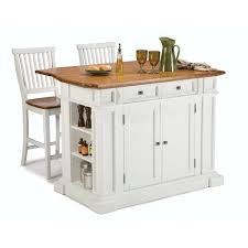 Wine Rack Kitchen Island by Drop Leaf Kitchen Island Cart Outofhome