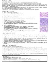 Oltre      idee su Apa Example su Pinterest   Comunit       Cover Letter Templates Sample APA Annotated Bibliography Example