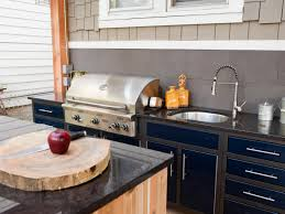 kitchen cool stainless steel kitchen cabinets ikea ikea kitchen