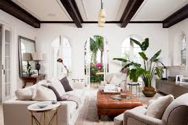 Tips To Decorate Home Tips To Decorate Your Home With Tall Indoor Plants