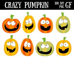 halloween clipart pumpkin witch clipart halloween witch clipart witch printable halloween