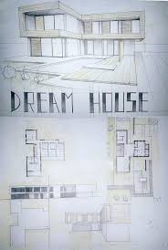 86 best architectural drawings images on pinterest architecture