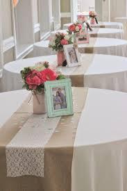 best 25 cheap table decorations ideas on pinterest wedding