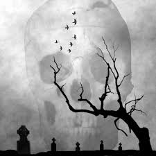 black and white halloween backgrounds compare prices on halloween backgrounds free online shopping buy