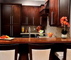 kitchen cabinets quick cabinet makers semi custom cabinets in